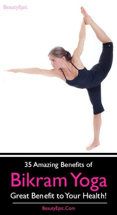 bikram yoga 60day challenge before and after photos