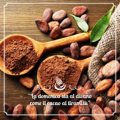 Dedicato a chi ama davvero il #cioccolato #quotes #aforisma #choco #cake #food #foodie