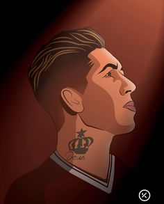Liverpool Football Club, Liverpool Fc, This Is Anfield, Something In The Way, Premier League Champions, Red Day, Battle Cry, You'll Never Walk Alone, Football Art