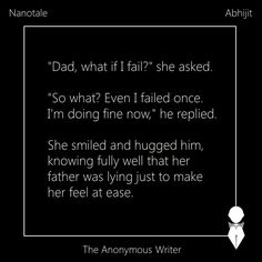 Love Parents Quotes, Daddy Daughter Quotes, Mom And Dad Quotes, Papa Quotes, Father Quotes, Girly Quotes, Funny Quotes, Qoutes, Caring Quotes For Lovers