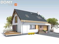 Sliders, Outdoor Structures, Outdoor Decor, Home Decor, Decoration Home, Room Decor, Interior Decorating