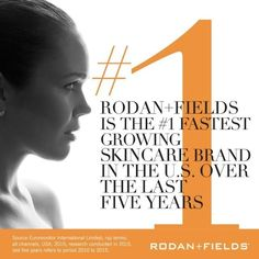 Rodan + Fields gives you the best skin of your life and the confidence that comes with it. Created by Stanford-trained Dermatologists, we understand skin. Our easy-to-use Regimens take the guesswork out of skincare so you can see transformative results. Rodan Fields Skin Care, My Rodan And Fields, Rodan And Fields Business, Reverse Aging, Dull Skin, Skin Care Regimen, Good Skin, Anti Aging, How To Become