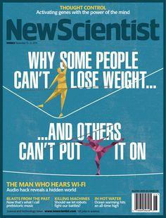 New Scientist – November 15 2014 http://mgzn.me/2014/11/19/new-scientist-november-15-2014/