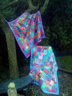 Picnic Blanket, Outdoor Blanket, Crafts, Manualidades, Handmade Crafts, Craft, Arts And Crafts, Artesanato, Handicraft