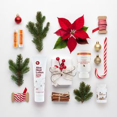 Find all the products created by Forever Living Products from nutritional drinks to cosmetics. Christmas Gift Guide, Christmas Time, Christmas Gifts, Xmas, Aloe Heat Lotion Forever, Forever Aloe, Forever Living Aloe Vera, Forever Business, Safari Party