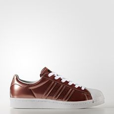 90e9a1618cd adidas - Superstar Boost Shoes Adidas Sneakers