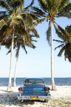 Op Cuba moet je wezen!  De perfecte vakantiebestemming voor rust, cultuur, natuur en gezelligheid. Als je dan óók nog eens All Inclusive in een fijn hotel kan verblijven voor een topprijs.. WIN-WIN! Check de deal snel: https://ticketspy.nl/all-inclusive/wow-zo-goedkoop-9-dagen-inclusive-naar-cuba-inclusief-vluchten-va-e551/