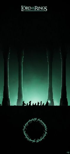Fellowship of the Ring by noble--6 http://www.deviantart.com/art/The-Fellowship-of-the-Ring-516554644 Lord of the Rings #LOTR