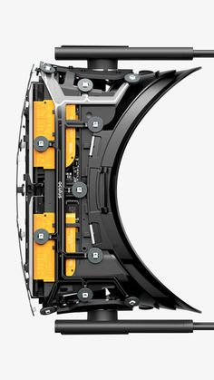 View of the technology that's inside the Oculus Rift #ORift #MindAltering #InTheRift