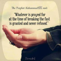 Ramadan quotes in English - These beautiful quotes about ramadan will boost up your imaan if you read them and feel the importance of this blessing month. share you favourite Ramadan quotes from Quran. Islamic Quotes, Islamic Teachings, Islamic Inspirational Quotes, Muslim Quotes, Religious Quotes, Islamic Dua, Arabic Quotes, Islamic Girl, Islamic Prayer