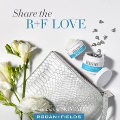 Last day to order this gift set! Comes with the redefine lip renewing serum, redefine multif-unction eye cream and wristlet! Rodan Fields Skin Care, My Rodan And Fields, Rodan And Fields Consultant, Independent Consultant, Silver Bags, Great Mothers Day Gifts, Custom Boxes, Skin Care Regimen, Eye Cream