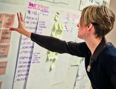 Three Go-To Resources on Design Thinking