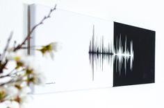 ArtYourVoice – deine Stimme als Kunstwerk  (andysparkles)