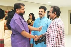 Srihariphotos-Famous wedding photographers in chennai.