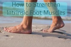 In this video, Dr. Ray McClanahan, a sports podiatrist at Northwest Foot and Ankle and the inventor of Correct Toes, answers the following question: