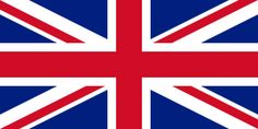 United Kingdom Union Jack Sleeved Courtesy Flag ideal for Boats x Commonwealth, Geography Quiz, Eyebrow Serum, Shopping Games, Uk Flag, Flags Of The World, Flag Banners, London Hotels, Union Jack