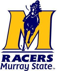 Murray State University  #MurrayStateUniversity #Murray #College #Sports #Basketball #BasketballNets #Nets #SwaggerNets #Swagger #Racers