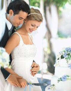 Matrimonios Catolicos Temas : 64 mejores imágenes de temas para jóvenes parejas y matrimonios en