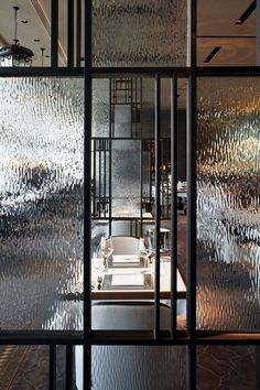 Press Release: The French Window Selected by Hospitality Design Magazine for Prestigious Award Hong Kong, May 2010 – Design mastermind, AB Concept, has been honoured with an illustrious…