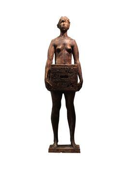 Buddha, Art Gallery, Bronze, Sculpture, Statue, Art Museum, Sculptures, Sculpting, Carving