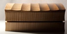 Custom Wood Furniture, Bespoke Furniture, Jewerly Box Diy, Home Bar Rooms, Jewellery Boxes, Jewelry Box, Woodworking Box, Woodworking Furniture, Diy Box