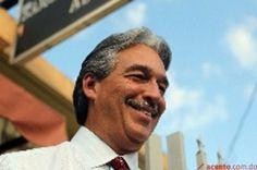 Abogado delatado por Figueroa Agosto confía en que le irá bien - Cachicha.com