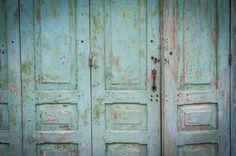 Southwest Folding Doors