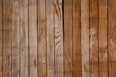 timber - Google Search