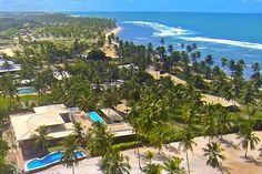 Melhores Aeroportos Devem Impulsionar o Turismo na Costa das Baleias  Veja mais aqui - http://www.imoveisbrasilbahia.com.br/melhores-aeroportos-devem-impulsionar-o-turismo-na-costa-das-baleias