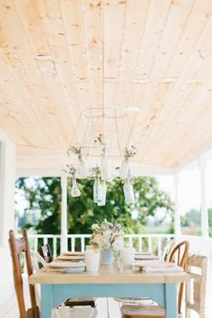 Summer Wedding Inspiration - Planning a summer wedding visit us at Bride's Book for more inspiration and expert advise.