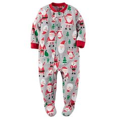 ed30408f4 20 Best Baby s boy clothes images