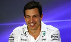 The Mercedes chief thinks that he could not have picked any two better drivers to ride on the same team. Bottas joined the Silver Arrows at the start of the 2017 season after Nico Rosberg's shock retirement. And he had a solid maiden campaign as he finished the year in third place, behind only champion Hamilton and second-placed Sebastian Vettel.