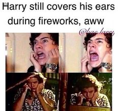 Memes The name says it all. One direction memes! One direction memes! One Direction Harry, One Direction Lyrics, One Direction Memes, One Direction Pictures, One Direction Fanfiction, Harry Styles Citations, Harry Styles Quotes, Harry Styles Pictures, Harry Styles Imagines