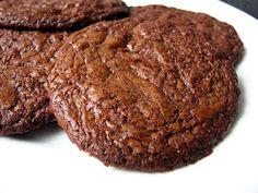 Food And Drink, Cookies, Chocolate, Desserts, Vaj, Cukor, Blog, Crack Crackers, Tailgate Desserts