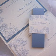 pocketfoldweddinginvite