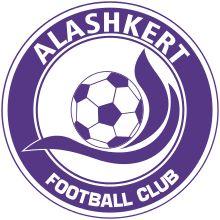 1990, Alashkert FC (Yerevan, Armenia) #Alashkert #Yerevan #Armenia (L9922) Soccer Logo, Soccer Teams, Yerevan Armenia, Premier League, Football, Logos, Badges, Sports, Sports Clubs