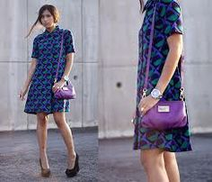 marc jacobs dresses - Căutare Google