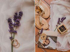 Verena und Tobias - Julia Hofmann Rembo Styling, Tobias, Elopements, Intimate Weddings, Blog, Jewelry, Wedding Bride, Jewellery Making, Jewelery