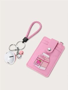 Women's Bags | Crossbody Bags, Backpacks & More | ROMWE USA Cheap Bags, Women's Bags, Romwe, Crossbody Bags, Card Holder, Charmed, Backpacks, Personalized Items, Wallet
