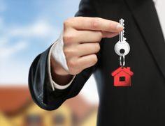 Better Real Estate: Balancing Business & Social Good  #realestate #realtor #business #cthomes