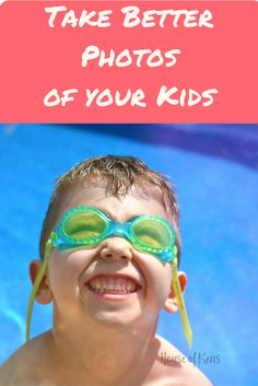How to Take Better Photos of your Kids, Momtog, Dadtog, candid childhood, DSLR settings, family photography, kids photography