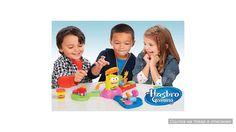 Игровой набор Додошка Play Doh