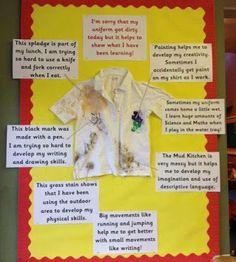 Creative Area Ideas for Early Years Classroom Displays, Preschool Classroom, Kindergarten, Toddler Classroom, Preschool Displays, Classroom Window, Preschool Boards, Classroom Board, Outdoor Classroom
