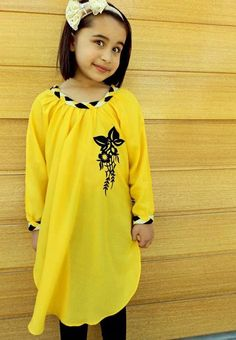 25 Best Girls Casual Dresses Images Girls Casual Dresses Dress
