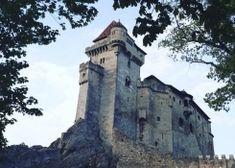 Tipps für Niederösterreich I 1000things - wir inspirieren Mansions, House Styles, Knights, Road Trip Destinations, Environment, Tips, Knight, Fancy Houses, Mansion