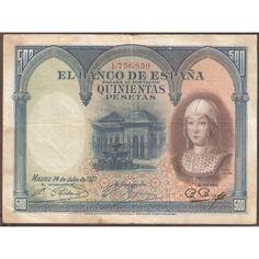 http://tienda.filatelia-numismatica.com/banco-de-espana-republica/656/billetes-de-la-republica.html