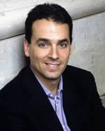 Daniel H Pink about the changing world of work