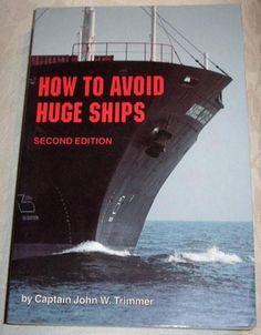 "Képtalálat a következőre: ""the manly art of knitting how to avoid huge ships"""