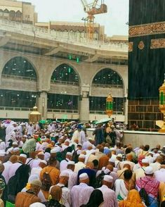 #eiduladha #bakraeid #islamicvideos #islamicquotes Eid Mubarak Images, Eid Eid, Islamic Videos, Islamic Pictures, Islamic Quotes, Dolores Park, Travel, Images Of Eid Mubarak, Viajes