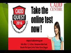 Cadd Centre Nandanvan Nagpur